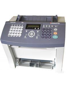 Toshiba e-Studio 170F Fax