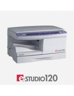 Toshiba e-Studio 120