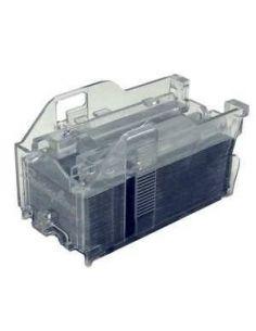 Grapas P1 SH10 SK602 14YK para Konica Minolta Sharp Canon Dell Kyocera y mas (3x5000 Unid)