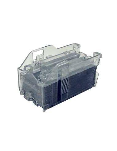 Grapas Type P1 para Konica Minolta Sharp Canon Dell Kyocera y mas (5000 x 3) 37664