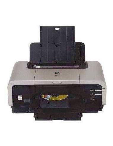 Canon IP5200