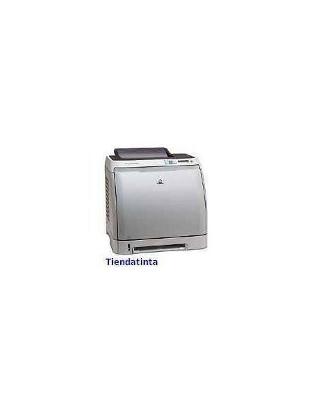 HP Color LaserJet 2600 / 2600n