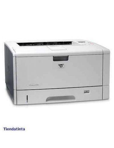 HP LaserJet 5200