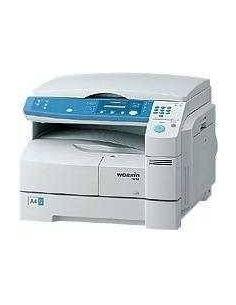 Panasonic Workio DP1510P