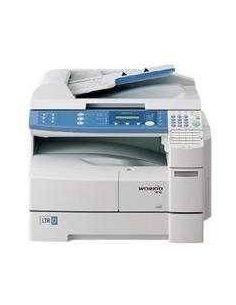 Panasonic Workio DP1810