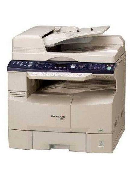 Panasonic Workio DP1820P
