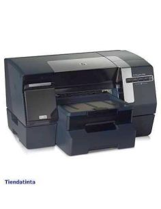 HP Officejet K550DTN