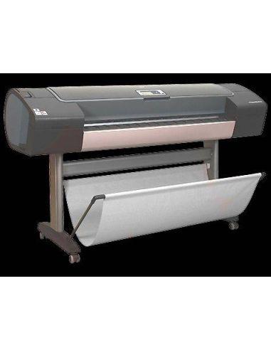 HP DesignJet Z3200