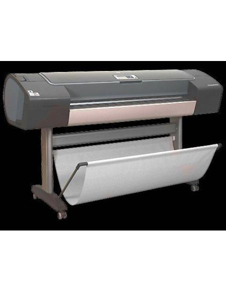HP DesignJet Z3200 (Pinche para ver sus consumibles)