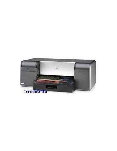HP PhotoSmart Pro B8800