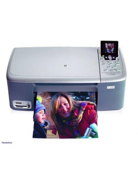 HP PhotoSmart 2575
