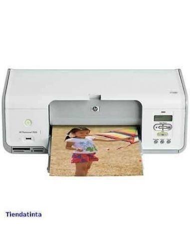 HP PhotoSmart 7850