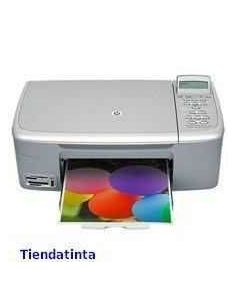 HP PSC1600