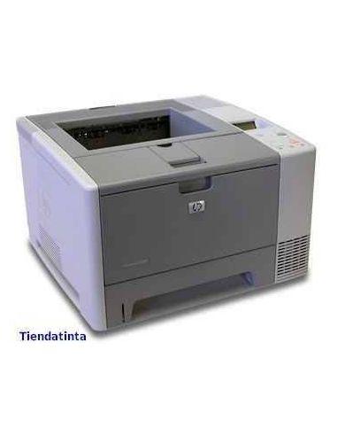HP LaserJet 2400
