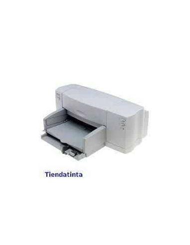 HP DeskJet 720c
