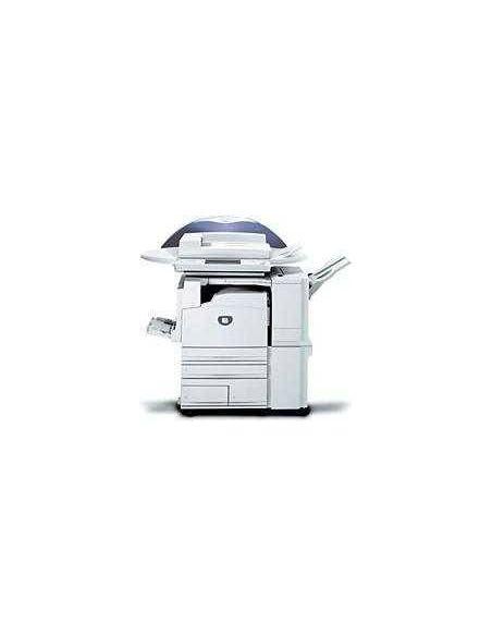Xerox WorkCentre M24