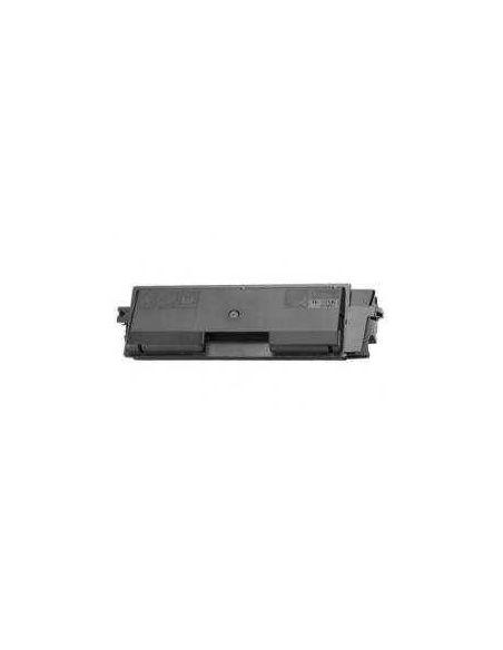 Tóner para Kyocera TK-590K Negro No original 1T02KV0NL0 Ecosys M6026 6526