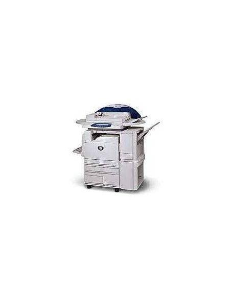 Xerox WorkCentre Pro 40