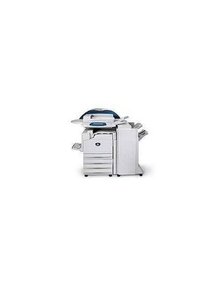 Xerox WorkCentre Pro C2128 (Pinche para ver sus consumibles)