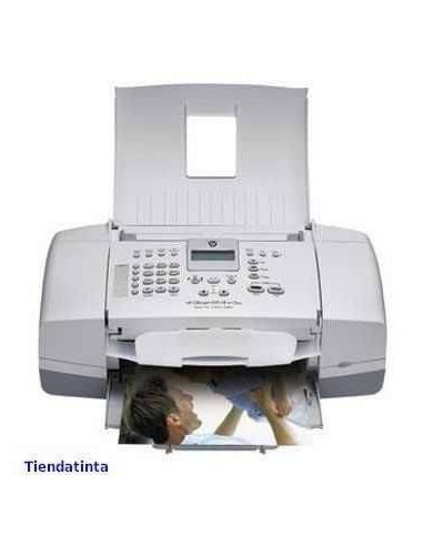HP Officejet 4315