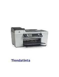 HP OfficeJet 5610 All in One