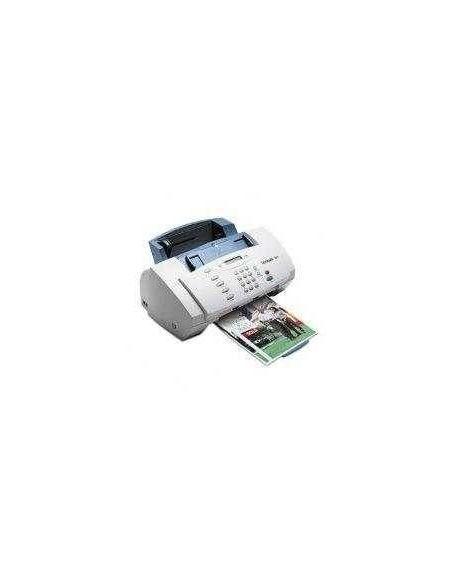 Impresora Lexmark X63