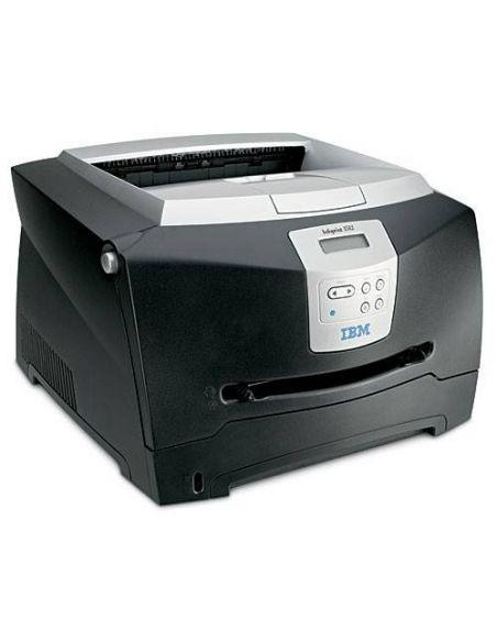 IBM Infoprint 1512