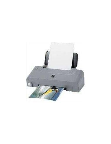 Canon Ip1300 Impresora De Inyecci 243 N De Tinta