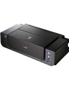 Canon Pro 9500