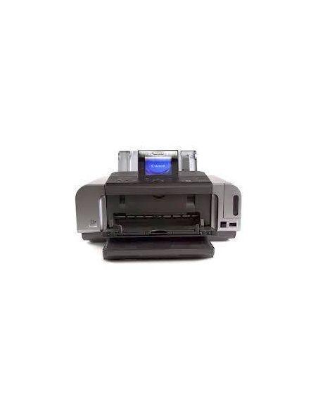 Canon IP6600D