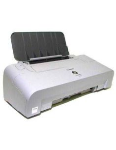 Canon IP1600