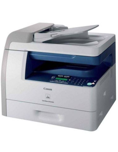 Canon LaserBase MF6540PL