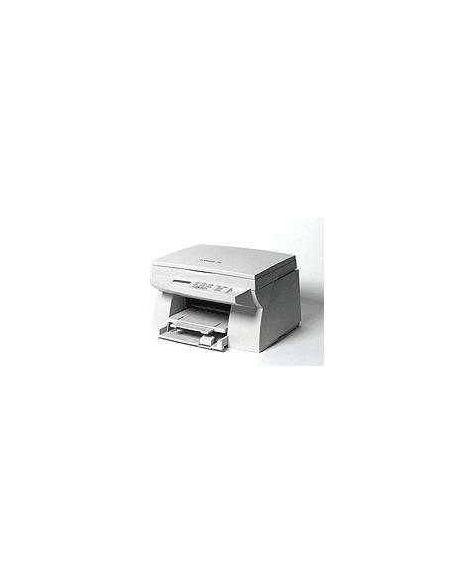Impresora Lexmark Z82