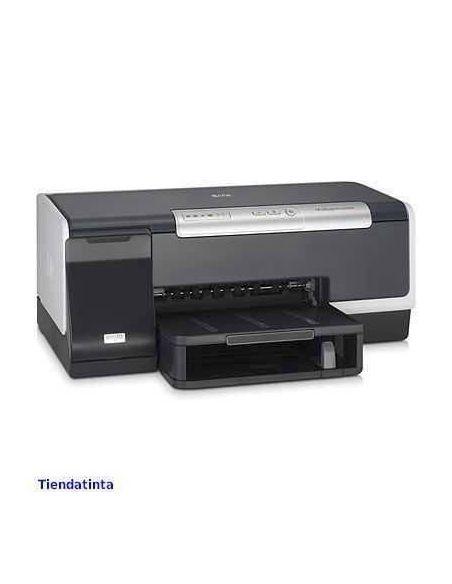 HP Officejet Pro K5400 / K5400dn /K5400dtn