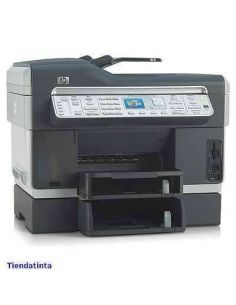 HP Officejet Pro L7780