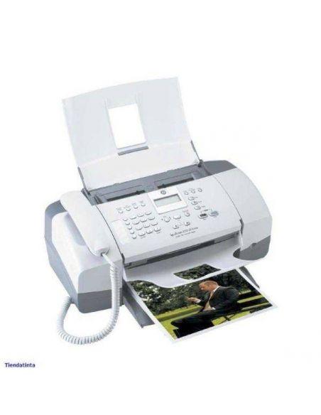 HP Officejet 4212