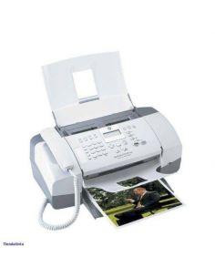 HP Officejet 4252