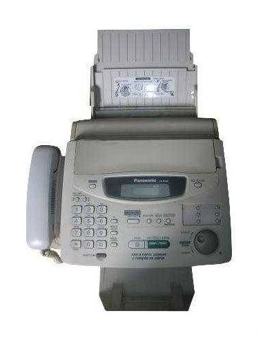 Panasonic KX-FP300