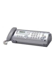 Panasonic KX-FP205 / KX-FP215 / KX-FP255