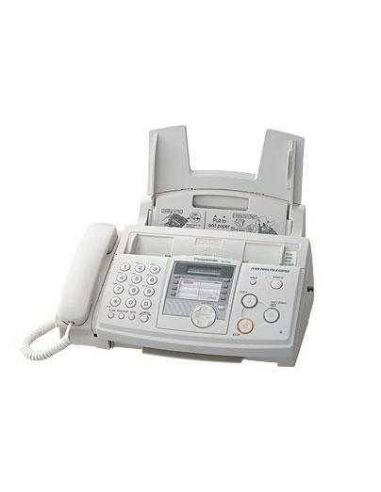 Panasonic KX-FP235