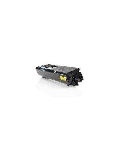 Tóner para Kyocera TK-560K Negro No original 1T02HN0EU0 Ecosys P6030 FS-C5300