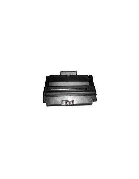 Tóner para Samsung D3470B Negro SU672A (10000 Pag) No original para ML3470 ML3471