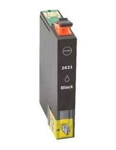 Tinta para Epson 26XL Negro T2621-T2601 No original