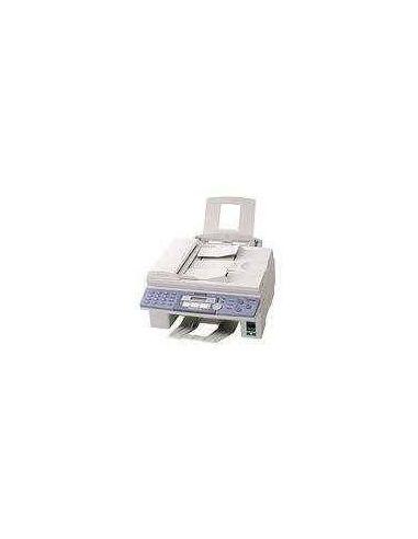 Panasonic KX-FLB755