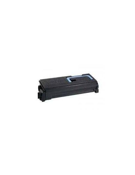 Tóner para Kyocera TK540K Negro (5000 Pag) No original FSC5100