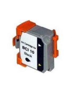 Tinta para Canon BCI-10 Negro (8,6ml) No original