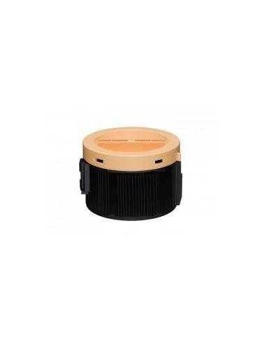 Tóner para Epson 0709 NEGRO C13S050709 (2500 Pág) No original