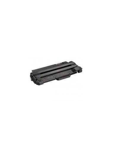 Tóner para Dell 7H53W Negro (2500 Pág) No original