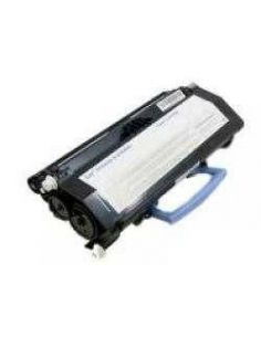 Tóner para Dell PK941 Negro 593-10335 No original para Dell 2330 2350