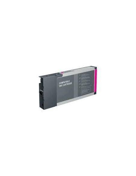 Tinta para Epson T5443 Magenta (220ml) No original